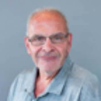 John Chmiel