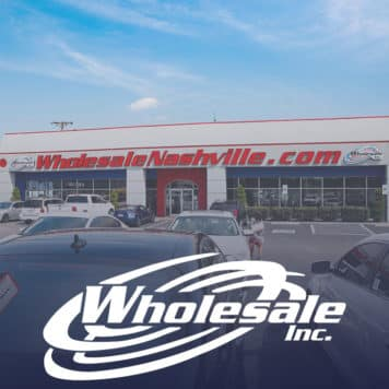 Wholesale Inc Our Staff
