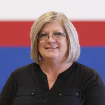 Valerie Rockwell