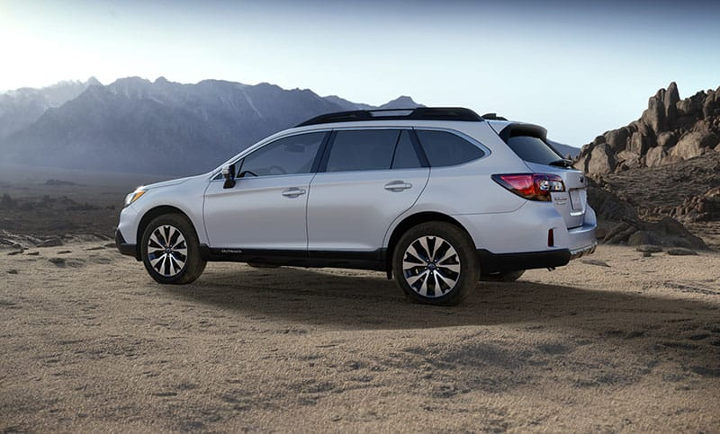 keep chasing adventure with the 2017 subaru outback. Black Bedroom Furniture Sets. Home Design Ideas