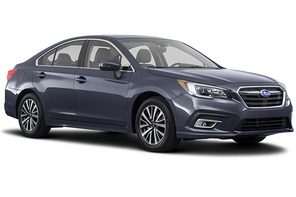 2018 Legacy Special Offers