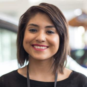 Jennifer Oropeza