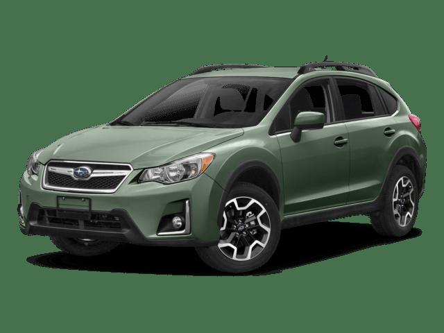 Current new subaru special offers wilsonville subaru for Subaru motors finance online payment