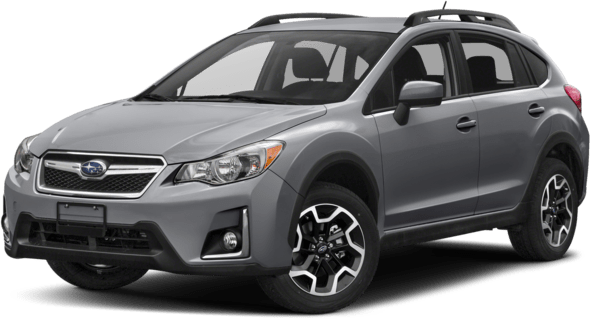 2018 Crosstrek Special Offers