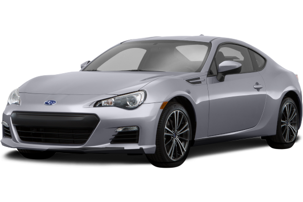 2019 BRZ A Lot to Love Special Offers