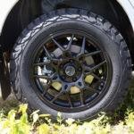 Subaru AWD vs. the Competition