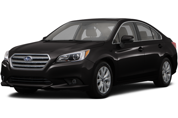 2017 Legacy Special Offers