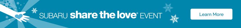 ShareLoveSlider