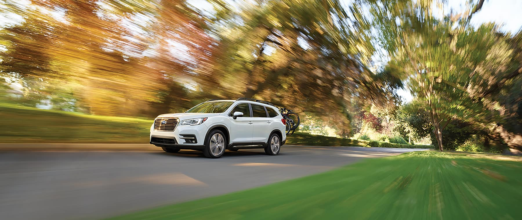 Subaru subaru pictures : Wilsonville Subaru | Subaru Dealer in Wilsonville, OR