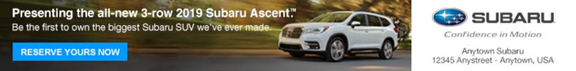 AscentSlider.jpg