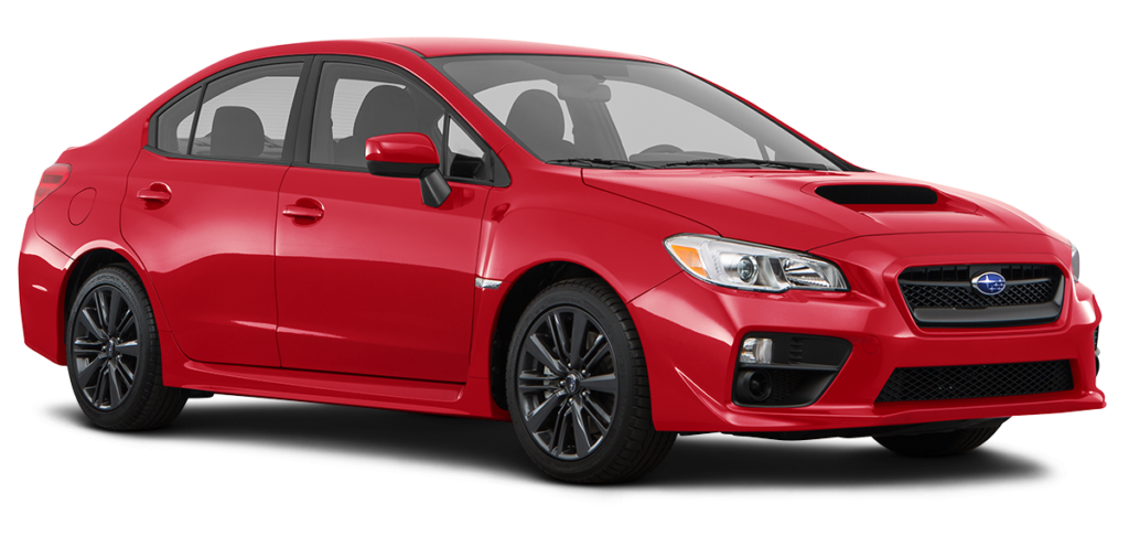 <strong>2019</strong> WRX Special Offers