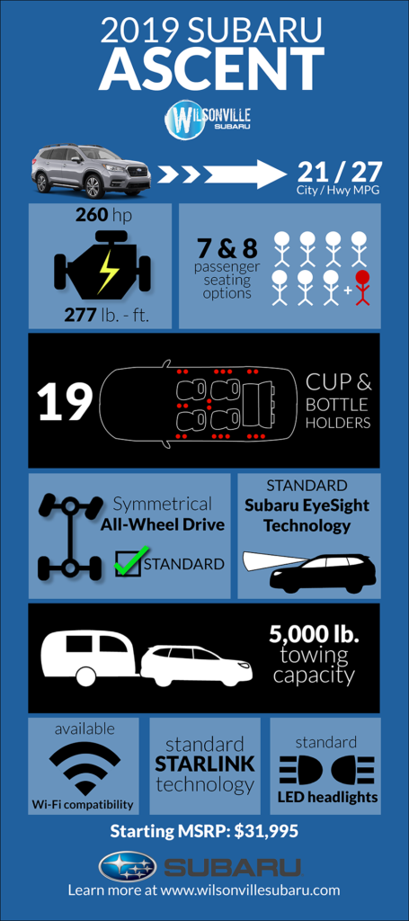 ascent-infographic