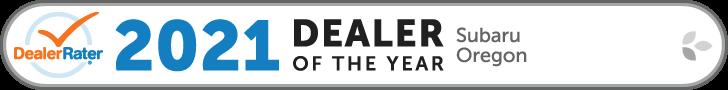 award-113888
