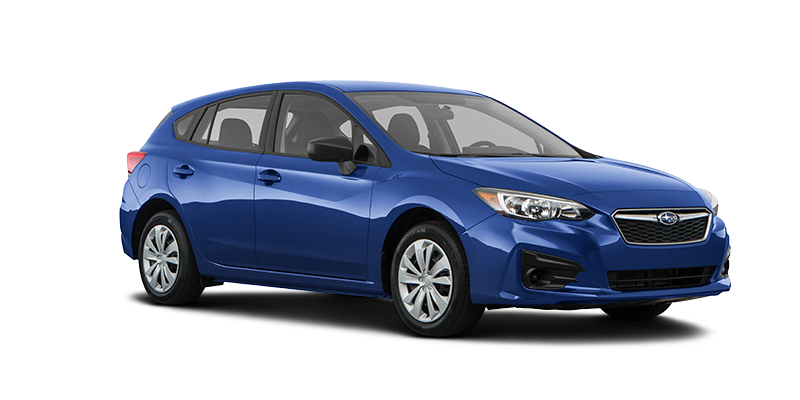<strong>2020</strong> Impreza Special Offers