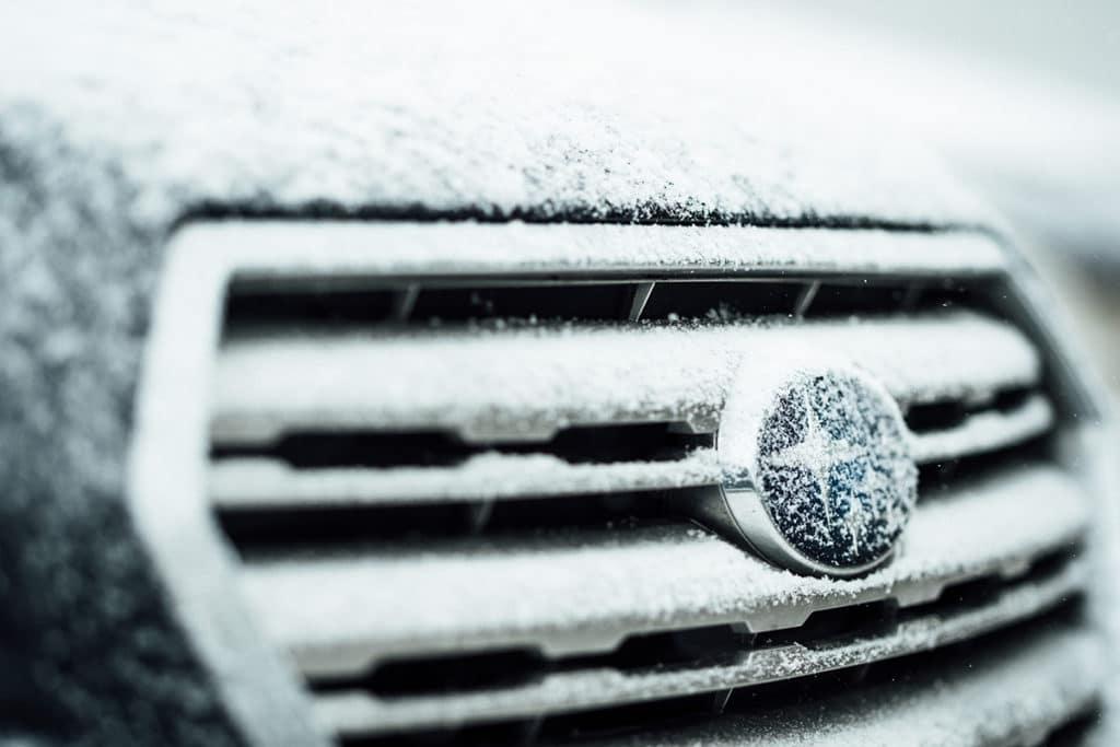 snow-subaru