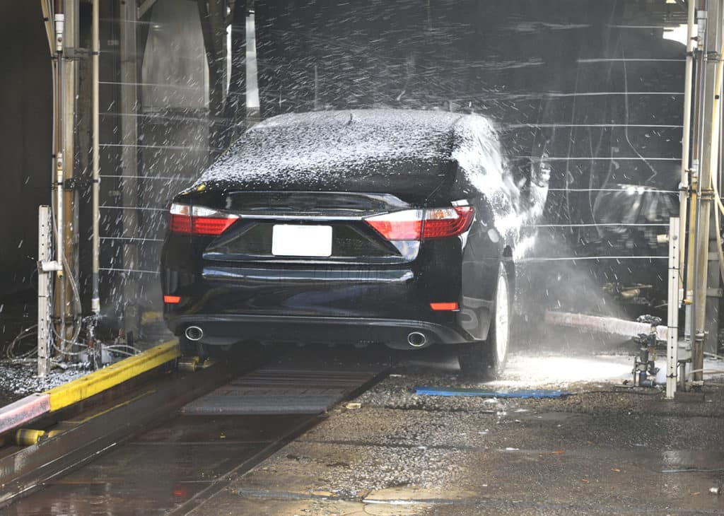 7 Steps to Getting Your Car Ready for Spring and Summer