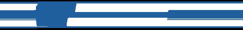 corona-small-banner-Ws (1)