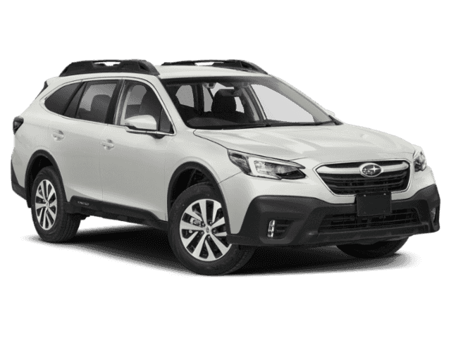 <strong>2021</strong> Outback Special Offers