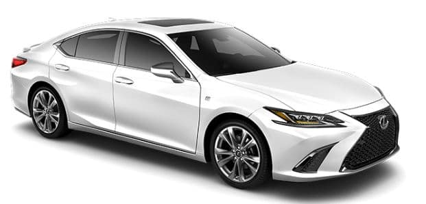 Lexus Lease Deals >> New Lexus Specials Near Chicago Lexus Dealer Near Me