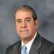 Fred Ahmadi