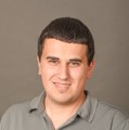 Jake  Wulbert