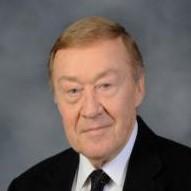 Robert Schmerler