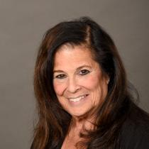Susan  Glatt