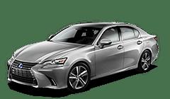 sprite-gs-hybrid