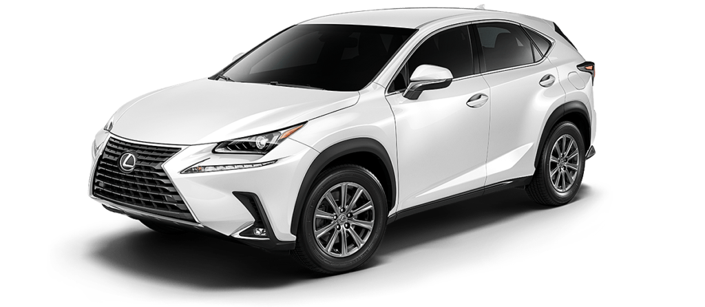 Lexus Lease Offers >> Woodfield Lexus Specials Woodfield Lexus