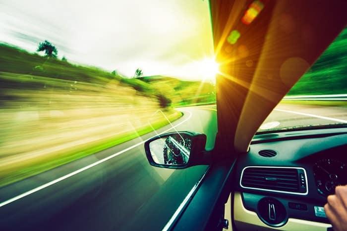 Weekend Trip Ideas From Roselle Il Woodfield Lexus